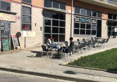 bar-restaurante-montado-en-alquiler-en-rubi-barcelona-3