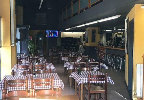 bar-restaurante-montado-en-alquiler-en-rubi-barcelona-4