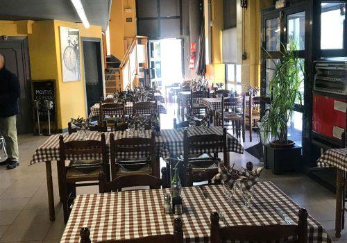 bar-restaurante-montado-en-alquiler-en-rubi-barcelona-5