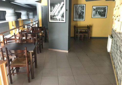 bar-restaurante-montado-en-alquiler-en-rubi-barcelona-8