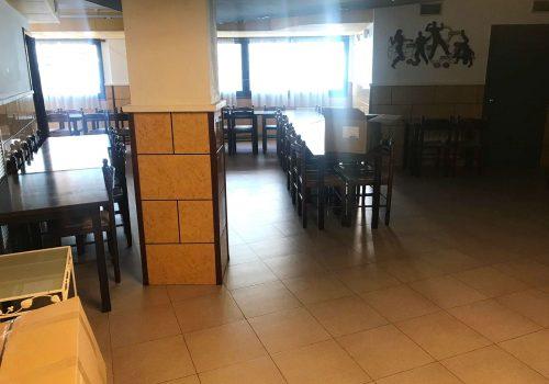 bar-restaurante-montado-en-alquiler-en-rubi-barcelona-9