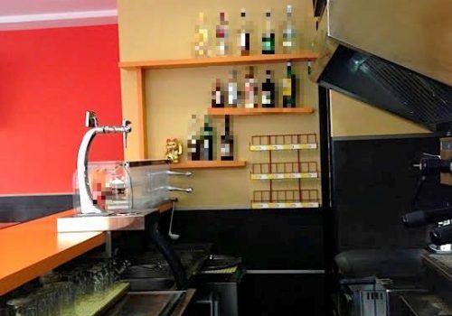 bar-con salida-de-humos-en-alquiler-en-reus-tarragona-8
