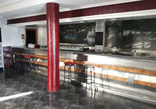 bar-en-alquiler-en-torredonjimeno-jaen-con-buena-terraza-1