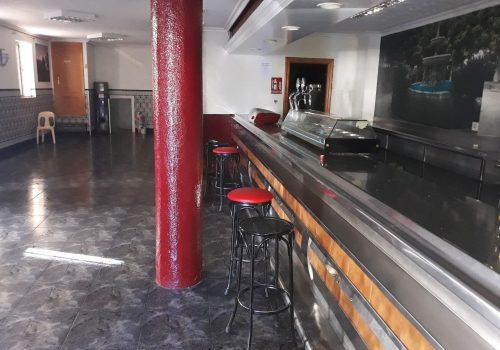 bar-en-alquiler-en-torredonjimeno-jaen-con-buena-terraza-2