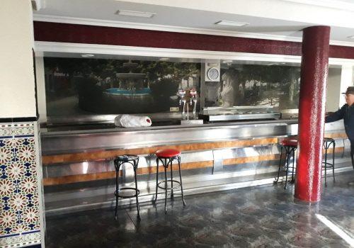 bar-en-alquiler-en-torredonjimeno-jaen-con-buena-terraza-4