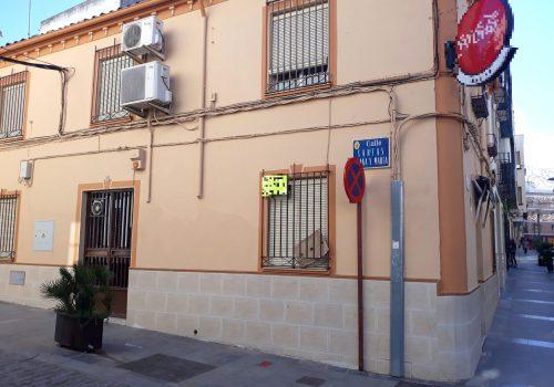 bar-en-alquiler-en-torredonjimeno-jaen-con-buena-terraza-9