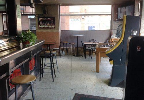 bar-montado-y-con-cocina-en-alquiler-en-madrid-3