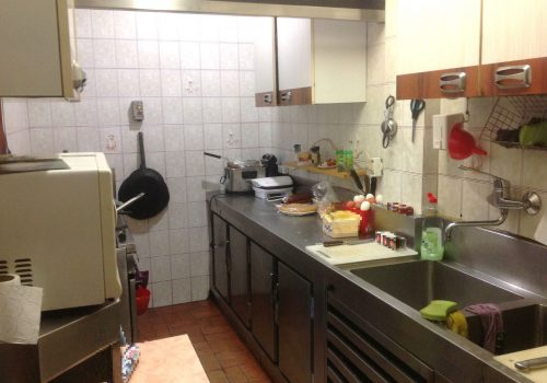 bar-montado-y-con-cocina-en-alquiler-en-madrid-4