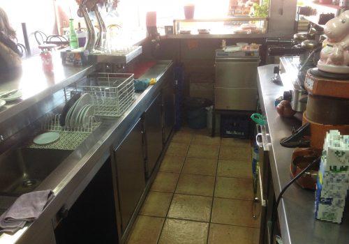 bar-montado-y-con-cocina-en-alquiler-en-madrid-5