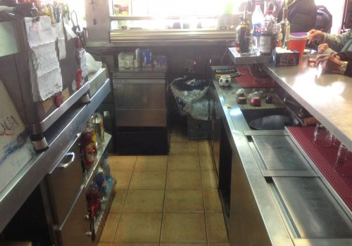 bar-montado-y-con-cocina-en-alquiler-en-madrid-6