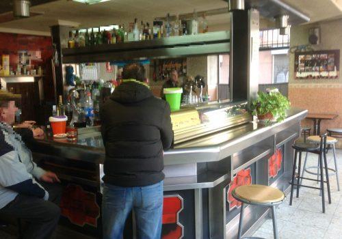 bar-montado-y-con-cocina-en-alquiler-en-madrid-8