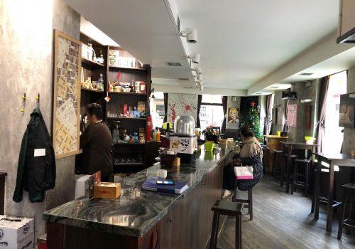 bar-centrico-en-alquiler-en-leon-4