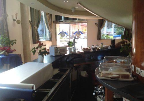 bar-con-cocina-en-alquiler-en-maliaño-cantabria-montado-4