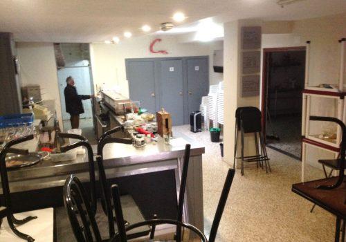 bar-con-cocina-en-alquiler-en-sevilla-6