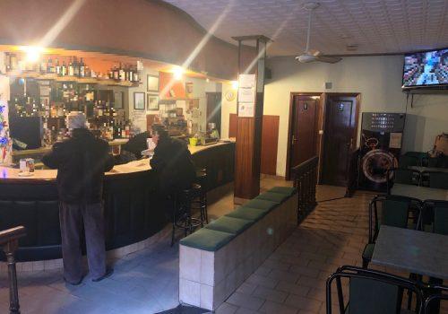 bar-con-cocina-y-montado-en-alquiler-en-leon-4