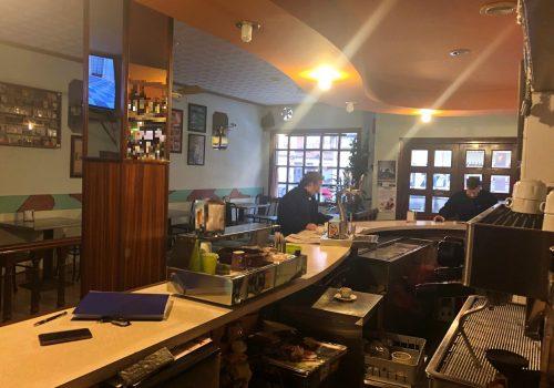 bar-con-cocina-y-montado-en-alquiler-en-leon-7