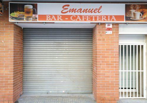 bar-con-salida-de-humos-en-alquiler-con-opcion-a-compra-en-reus-tarragona-6