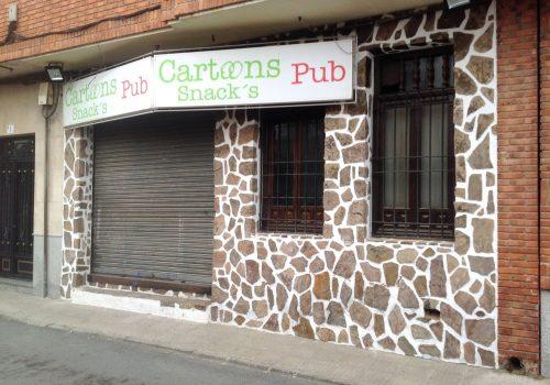 bar-en-alquiler-en-ajofrin-toledo-centrico-y-con-terraza-11