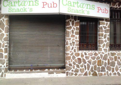 bar-en-alquiler-en-ajofrin-toledo-centrico-y-con-terraza-12