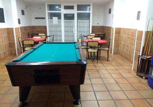 bar-en-alquiler-en-canovelles-barcelona-montado-2