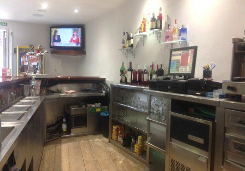 bar-en-alquiler-en-pasai-antxo-guipuzcoa-montado-y-con-cocina-19