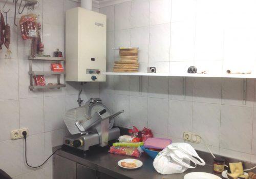 bar-en-alquiler-en-pasai-antxo-guipuzcoa-montado-y-con-cocina-2