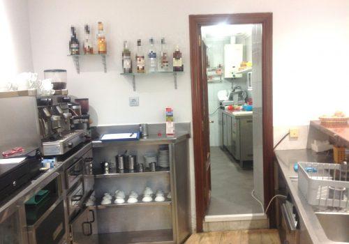 bar-en-alquiler-en-pasai-antxo-guipuzcoa-montado-y-con-cocina-20