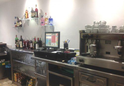 bar-en-alquiler-en-pasai-antxo-guipuzcoa-montado-y-con-cocina-21
