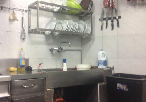 bar-en-alquiler-en-pasai-antxo-guipuzcoa-montado-y-con-cocina-22