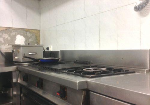 bar-en-alquiler-en-pasai-antxo-guipuzcoa-montado-y-con-cocina-24