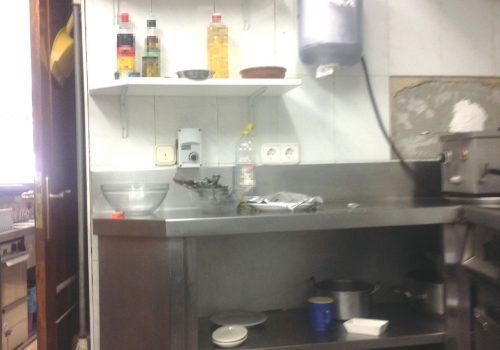 bar-en-alquiler-en-pasai-antxo-guipuzcoa-montado-y-con-cocina-25