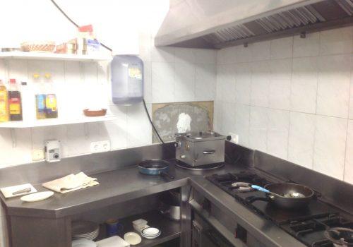 bar-en-alquiler-en-pasai-antxo-guipuzcoa-montado-y-con-cocina-3