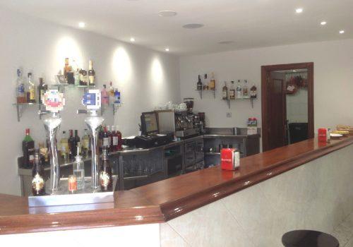 bar-en-alquiler-en-pasai-antxo-guipuzcoa-montado-y-con-cocina-4