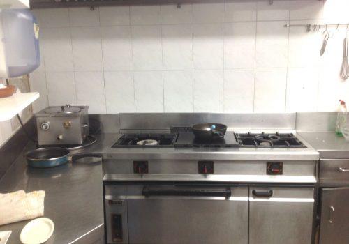 bar-en-alquiler-en-pasai-antxo-guipuzcoa-montado-y-con-cocina-5