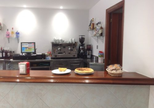 bar-en-alquiler-en-pasai-antxo-guipuzcoa-montado-y-con-cocina-6