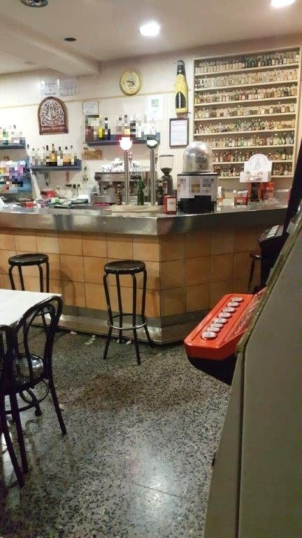 BAR POBLET