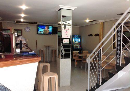 bar-en-venta-en-urnieta-guipuzcoa-montado-2
