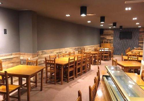 bar-restaurante-en-alquiler-en-boquiñeni-zaragoza-totalmente-montado-1