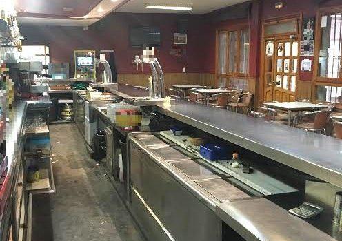 bar-restaurante-en-alquiler-en-boquiñeni-zaragoza-totalmente-montado-2