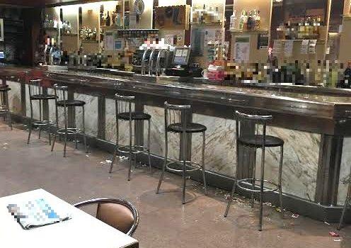 bar-restaurante-en-alquiler-en-boquiñeni-zaragoza-totalmente-montado-4