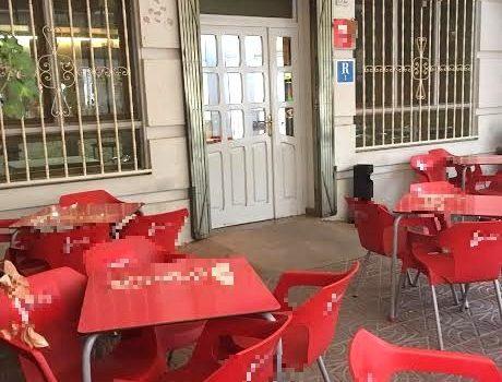 bar-restaurante-en-alquiler-en-boquiñeni-zaragoza-totalmente-montado-5