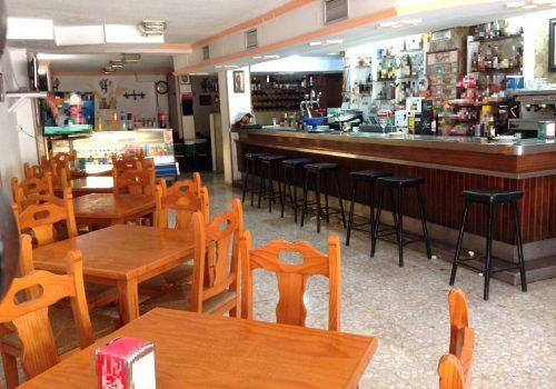 bar-restaurante-en-alquiler-en-granada-montado-2