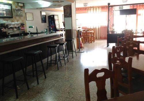 bar-restaurante-en-alquiler-en-granada-montado-3