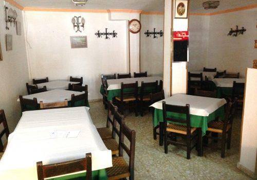 bar-restaurante-en-alquiler-en-granada-montado-4