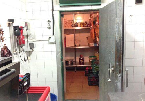 bar-restaurante-en-alquiler-en-granada-montado-6