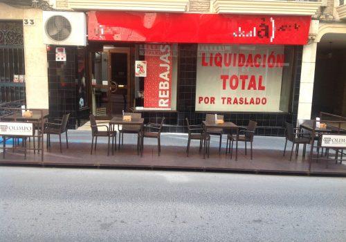 bar-restaurante-en-alquiler-en-lucena-cordoba-totalmente-montado-1