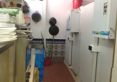 bar-restaurante-en-alquiler-en-lucena-cordoba-totalmente-montado-11
