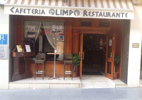 bar-restaurante-en-alquiler-en-lucena-cordoba-totalmente-montado-2