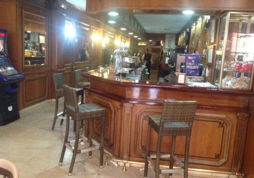 bar-restaurante-en-alquiler-en-lucena-cordoba-totalmente-montado-3