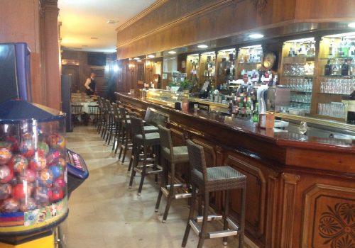 bar-restaurante-en-alquiler-en-lucena-cordoba-totalmente-montado-4